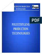 POLYETHYLENE_PRODUCTION_TECHNOLOGIES (3).pdf