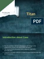 titancasestudy-161110172805 (1)
