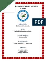 38-Unidad II- Ciencias de la Educación.docx
