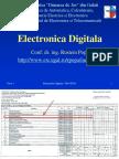 Electronica digitala curs 1 ed.ppt