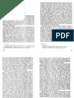 VERNANT, Jean-Pierre. Mito e Sociedade na Grécia Antiga (cap. O Puro e o Impuro).pdf