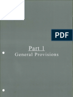 02 - General Provisions.pdf