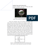 Aplikasi Pemantulan Cahaya pada Permukaan Bola.docx