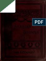 arabiannightssel00haleuoft.pdf