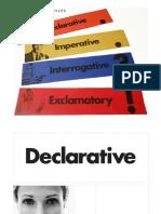 4-types-of-sentences.pdf