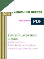 36540851-Launching-Girder-25-05-09.ppt