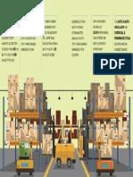 Warehousing Additional (2)