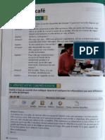 244876249-Objectif-Express-2.pdf