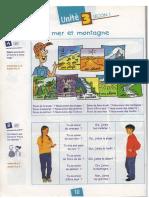 173295203-Alex-Et-Zoe-3-Livre