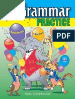 Grammar_Practice_Grades_1-2.pdf