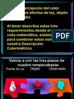 Teoria Del Color _ 3 de 3