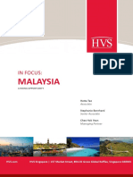 In-Focus-Malaysia-A-Rising-Opportunity.pdf