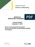 MARK1012_Marketing_Fundamentals_S12017.pdf