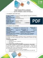 Guía de Actividades y Rúbrica de Evaluación - Paso 6 - Interpretar de Manera Colaborativa El Análisis de Suelos Para Practicar (3)