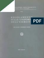 Regolamento sulle uniformi dell'esercito (5412) 1971.pdf