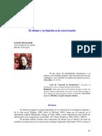 Dialnet-ElChismeYSuFuncionEnLaConversacion-4003737