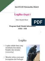 Logika-(2016)