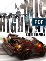 Atomic_Highway_-_Post_Apocalyptic_Roleplaying.pdf