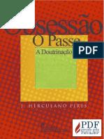 Obsessao Opasse Adoutrinacao Oficial