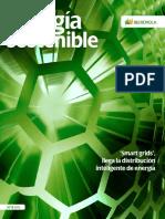 EnergiaSostenible9.pdf