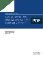 Irrecist Path PDF