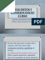 1.Requisitos y Consejos Inicio Curso (2)