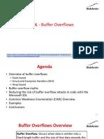 BufferOverflows_v4.pptx