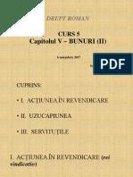 curs 5 (6.11.2017)