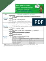 advanced summary  12-11-17