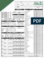CharakterSheet_CoC_D20_MI_v11.pdf