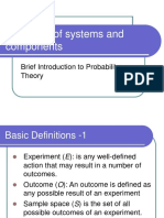 1-2b Introduction to Probability Theory