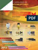catalogo-de-interruptores-2013.pdf