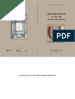 S - João Duns Escoto  (c. 1265-1308)  Subsídios bibl.pdf