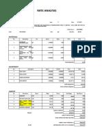 Rates Analysis Work 2 (1)