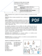 Informe-de-Quimica-corregido (1)