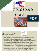 actividadesmotricidadfina-110910115901-phpapp02