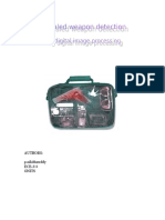 35909856-Concealed-Weapon-Detection-Using-Digital-Image-Processing (1).doc