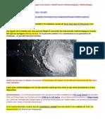 06-12-2017-Ouragan Irma Armes
