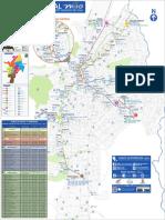 mapageneral.pdf