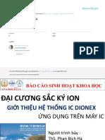 Sac-ky-ion