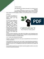 ecologia 6