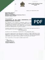 Tawaran-Beasiswa-Pemerintah-Sri-Lanka.pdf