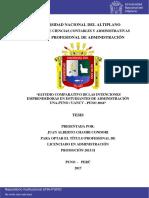 Chambi_Condori_Juan_Alberto.pdf