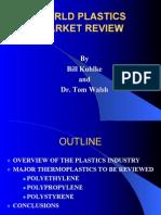 World Plastics Review