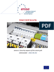 ENISA_Annex II - Security Aspects of Smart Grid.pdf