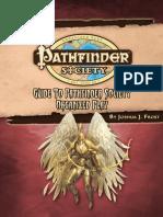 +2009 (2.0.1) Guide to Pathfinder Society Organized Play (v2.01) DONE.pdf