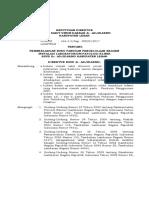 17. Sk Pemberlakuan Buku Panduan Pengelolaan Reagen - Copy