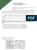 Pauta Ayudantía 2 P101