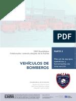 M6-EOV-v4-19-vehiculos-mecanica
