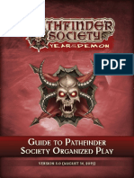 +2013 (5.0) Guide to Pathfinder Society Organized Play DONE.pdf